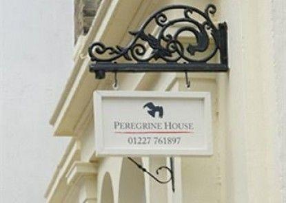Peregrine House