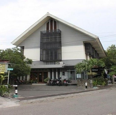 Permata Guest House Semarang, Semarang
