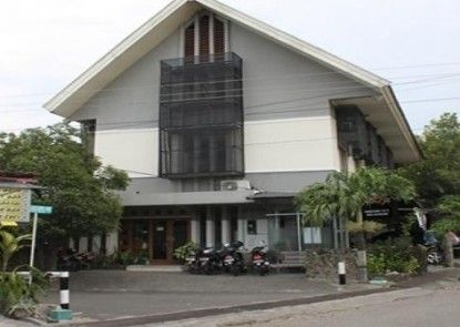 Permata Guest House Semarang Lain - lain