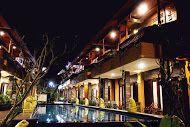 Pesona Bamboe, Bandung