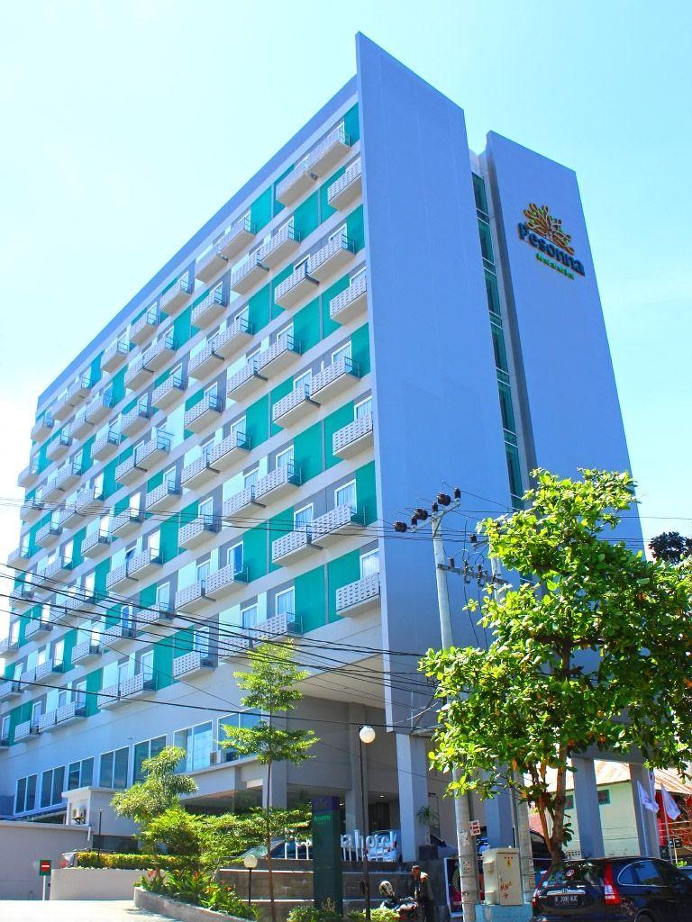 Pesonna Hotel  Makassar, Makassar