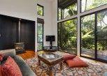 Pesan Kamar Rumah Pohon di Pethers Rainforest Retreat