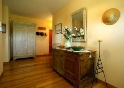 Petite Provence Bed & Breakfast