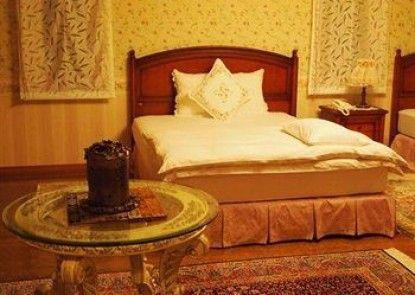 Petit Hotel Corinthian