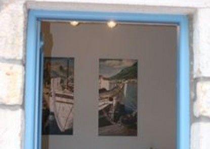 Petra Boutique Homes