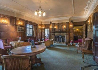 Petwood Hotel