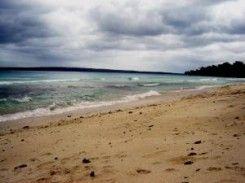Pulau Liwutongkidi