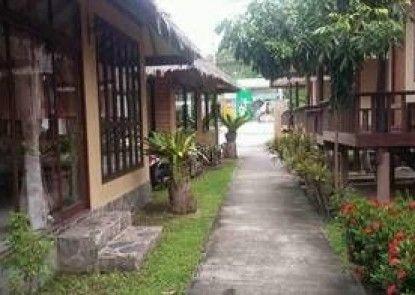 Phangan Cottage