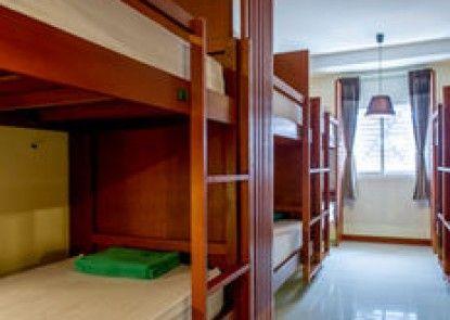 Phangan Pearl Hostel