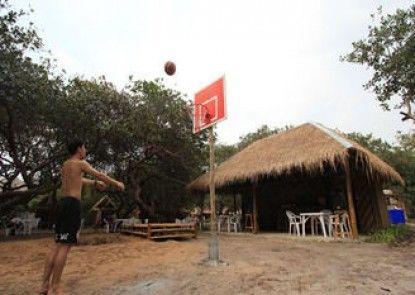 Phayam Sport Bungalow