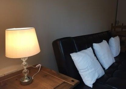 Philipsburgh Self Catering Apartments