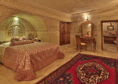 Phocas Cave Suites - Special Class