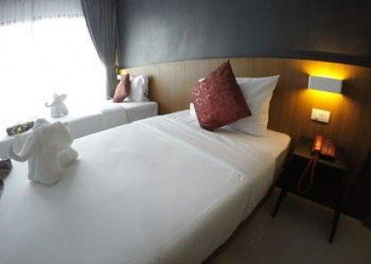 Phoenix Grand Hotel