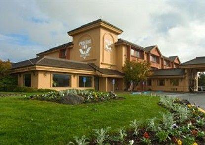 Phoenix Inn Suites South Salem