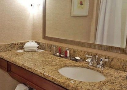 Phoenix Mesa Marriott