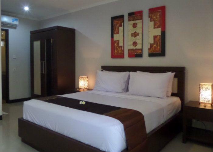 Bali Lodge, Denpasar