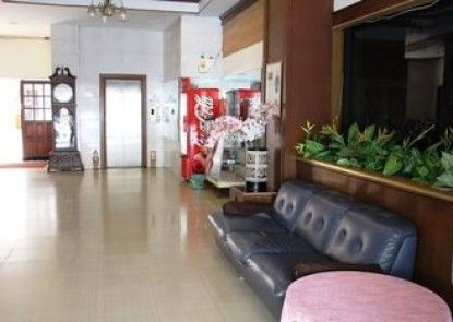 Phu Inn Hotel