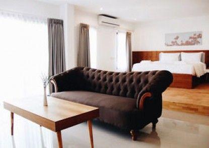 Phukaning Hotel