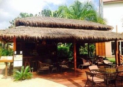 Phuket Chaba Hotel by The Beach Group