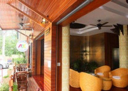 Phuket ABC Groups