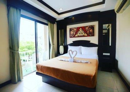 Phuket Paradise Hotel