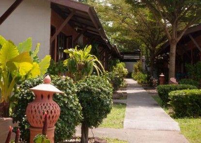 Phuket Siam Hostel