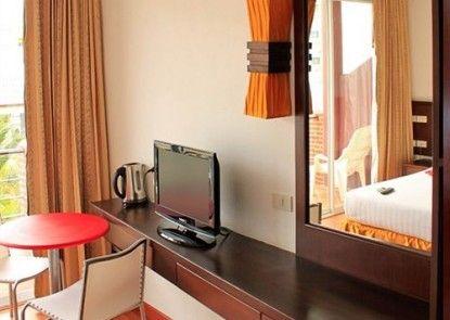 Phuket Sira Boutique Hotel