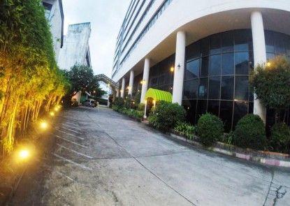 Phuket Town Inn