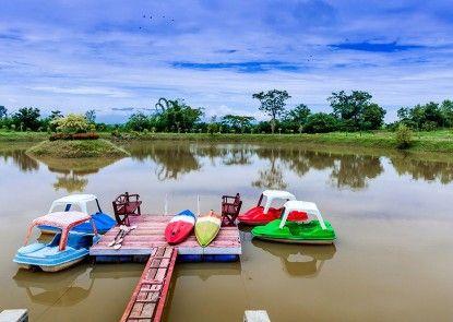 Phukumhom