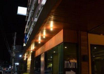 Phuluang Hotel