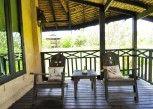 Pesan Kamar Suite Bulan Madu di Phu Pai Art Resort