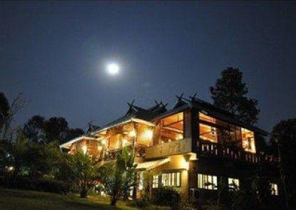 Phuphiang Khiangfah Resort