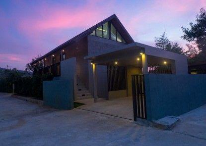 Phureesala Villa - A7