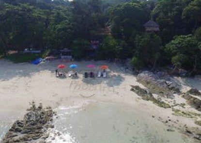 Phuritra Sabai Resort Koh Lipe