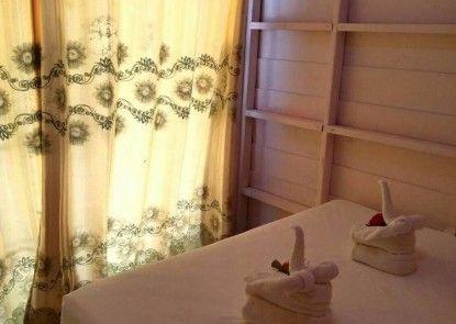 Phusambig Resort
