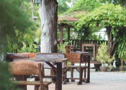 Phutawan Kan Resort