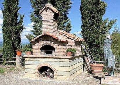 Piaggione di Serravalle