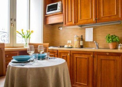 Piave & Flavia Apartments