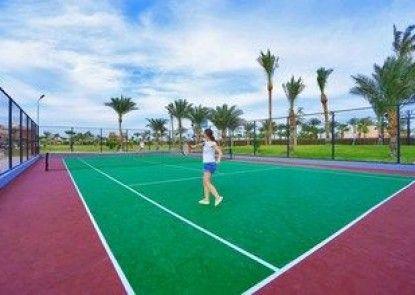 Pickalbatros Sea World Resort - All Inclusive