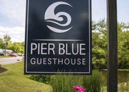 Pier Blue Guesthouse