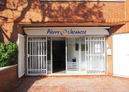 Pierre & Vacances Comarruga