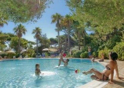 Pierre & Vacances Residence La Pinede