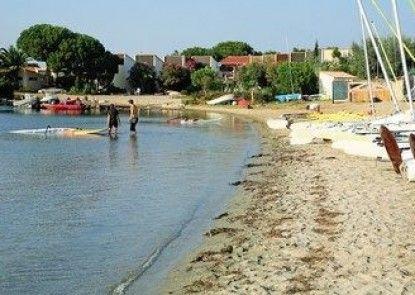 Pierre & Vacances Résidence Catalana Port-Barcarès