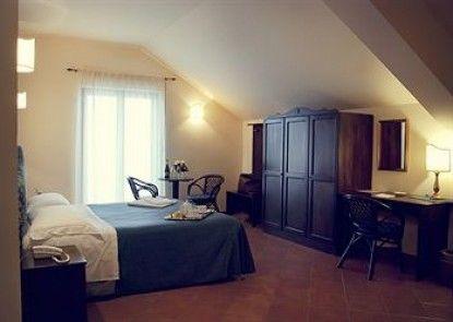 Pigna D\'Oro Country Hotel