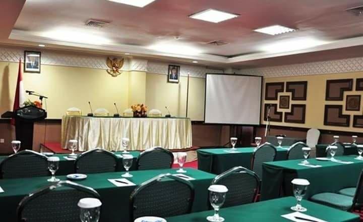 PIH Hotel Batam Syariah, Batam