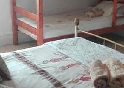 Pile Inn Bed and Breakfast