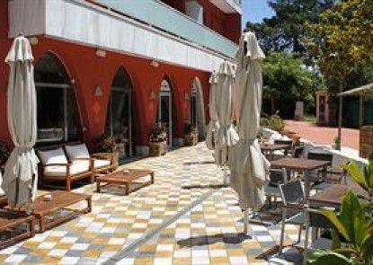 Pinar del Mar Hotel