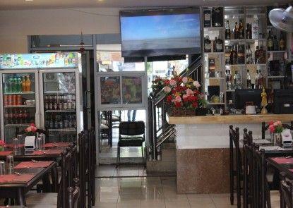 Pind Balluchi Inn