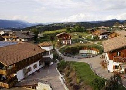 Pineta Hotels Nature Wellness Resort