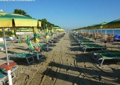 Pineto Vacanza